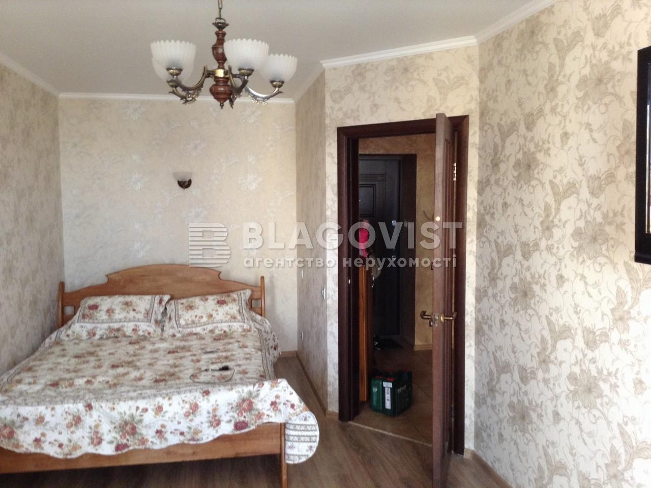 Квартира D-28431, Леси Украинки, 28, Софиевская Борщаговка - Фото 8