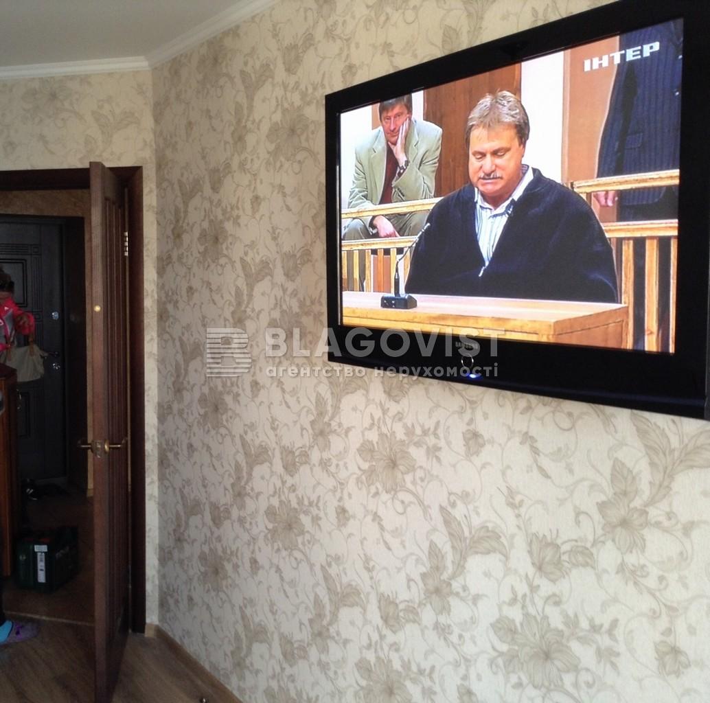 Квартира D-28431, Леси Украинки, 28, Софиевская Борщаговка - Фото 9