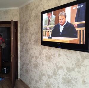 Квартира Л.Українки, 28, Софіївська Борщагівка, D-28431 - Фото 5