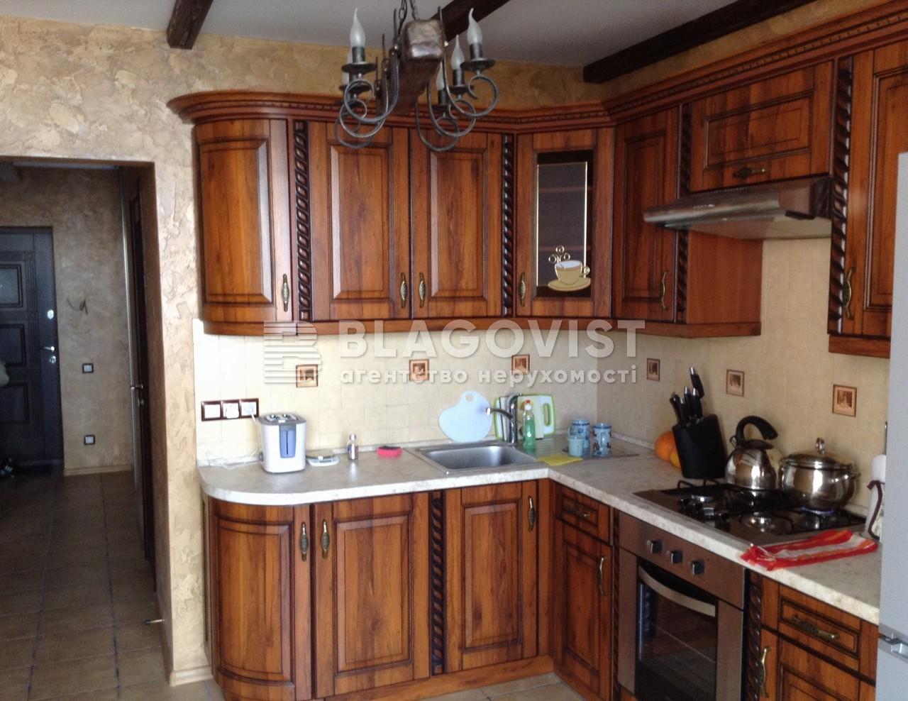 Квартира D-28431, Леси Украинки, 28, Софиевская Борщаговка - Фото 7