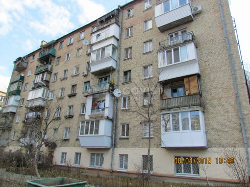 Квартира, Z-1520088, 11
