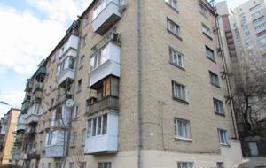Квартира Первомайського Л., 11, Київ, Z-604600 - Фото2