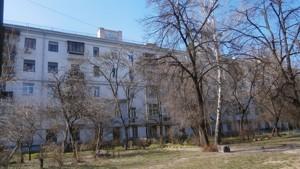 Квартира Раевского Николая, 28, Киев, Z-124112 - Фото3