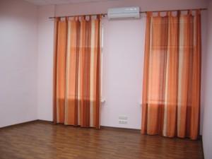 Office, Kudriavska, Kyiv, Z-580521 - Photo3