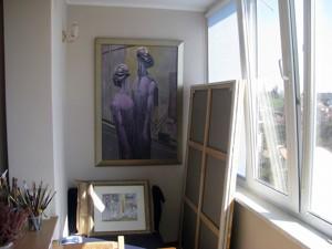 Квартира Старонаводницкая, 8б, Киев, F-10670 - Фото 5