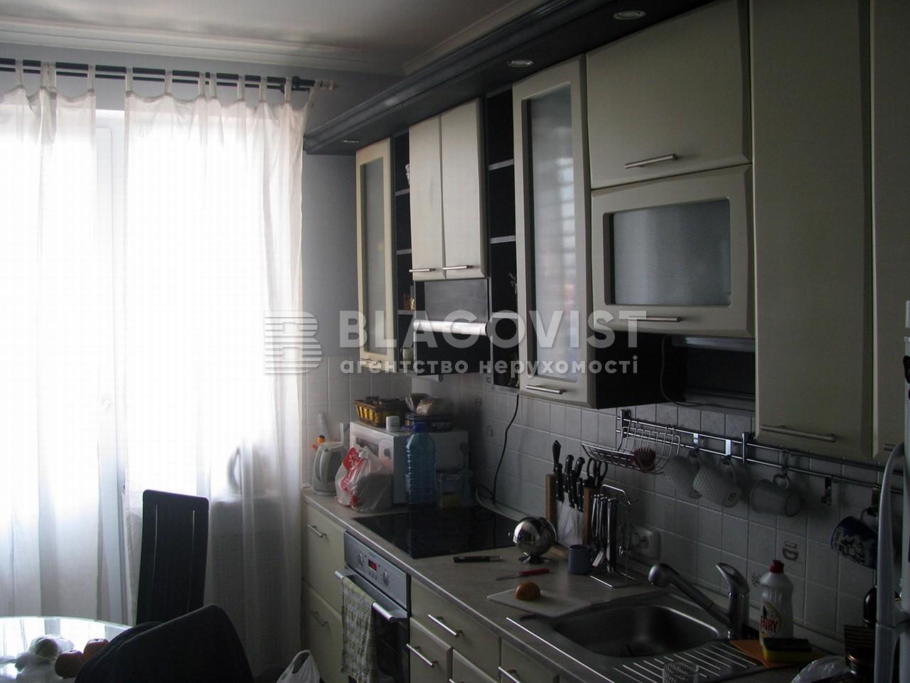 Квартира F-10670, Старонаводницкая, 8б, Киев - Фото 10