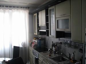 Квартира Старонаводницкая, 8б, Киев, F-10670 - Фото 7