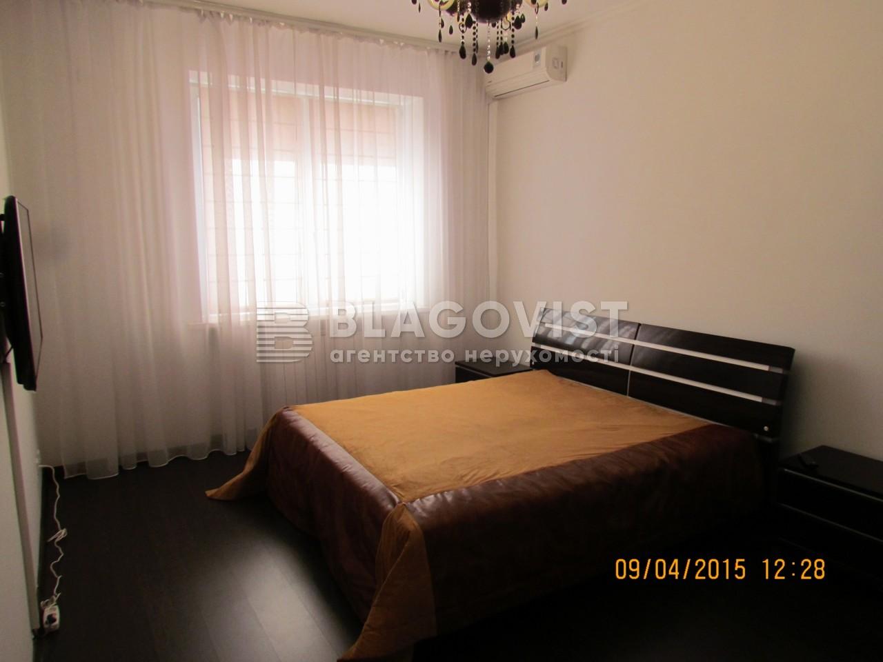 Квартира P-855, Героев Сталинграда просп., 10а, Киев - Фото 7