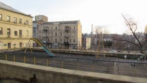 Квартира Саксаганского, 54/56, Киев, Z-705961 - Фото 2
