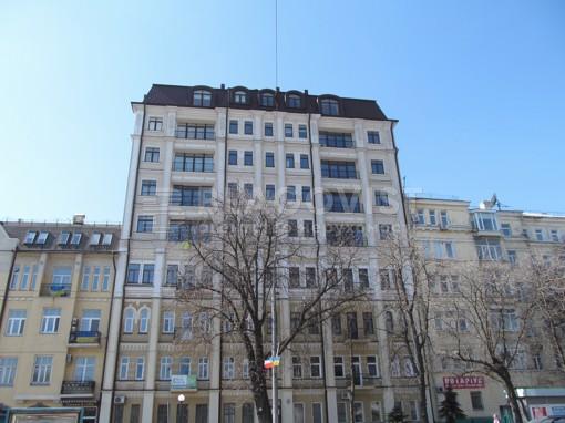 Квартира, M-38715, 16