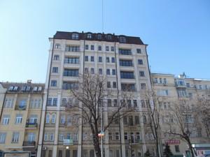 Квартира Мазепы Ивана (Январского Восстания), 16, Киев, R-7827 - Фото3