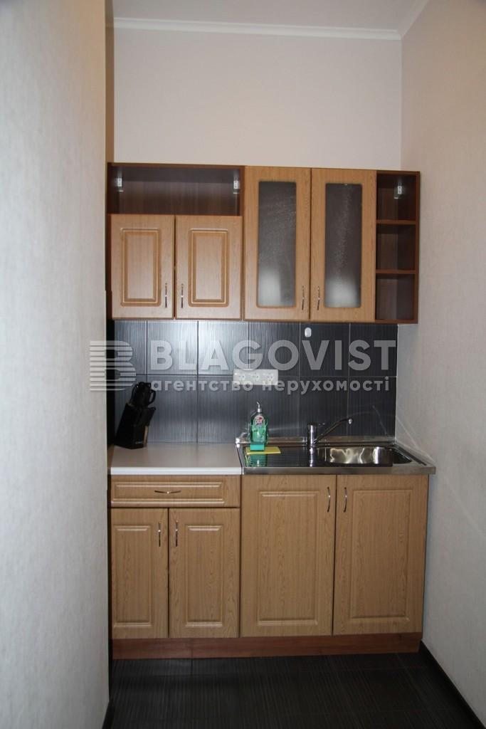 Квартира H-34114, Лобановского просп. (Краснозвездный просп.), 6д, Киев - Фото 9