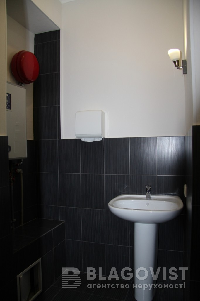 Квартира H-34114, Лобановского просп. (Краснозвездный просп.), 6д, Киев - Фото 11