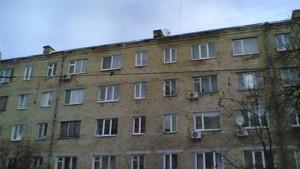 Квартира Мукачевская, 6, Киев, Z-793485 - Фото