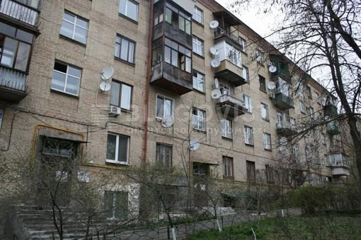 Квартира, Z-1363024, 77