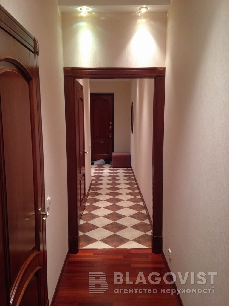 Квартира D-29160, Павлівська, 17, Київ - Фото 18