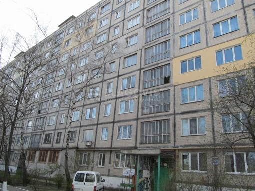Квартира, P-21558, 18