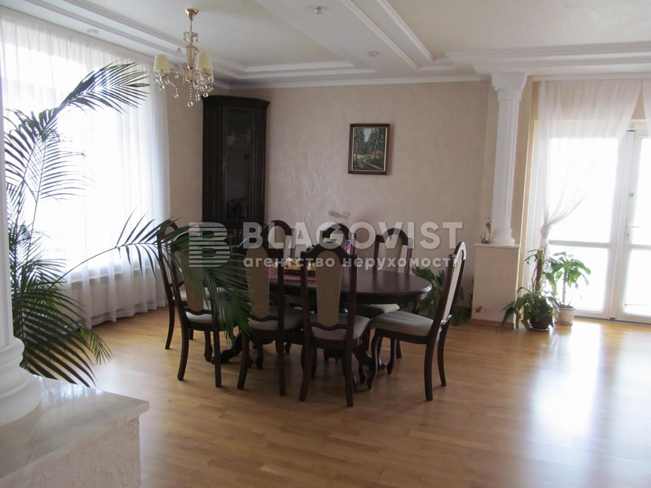 Дом C-99837, Межигорская, Новые Петровцы - Фото 9