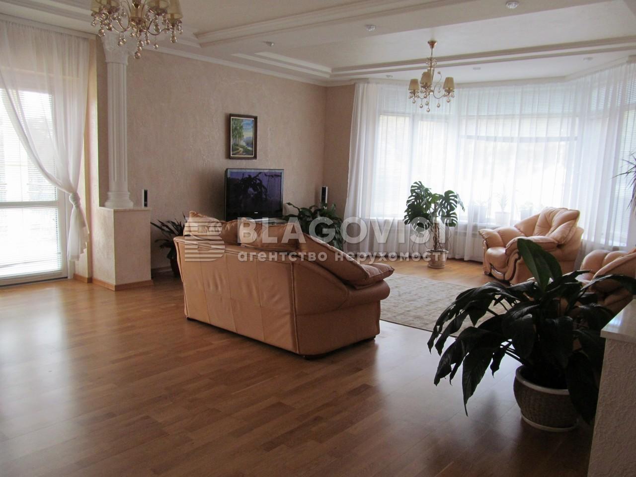 Дом C-99837, Межигорская, Новые Петровцы - Фото 7