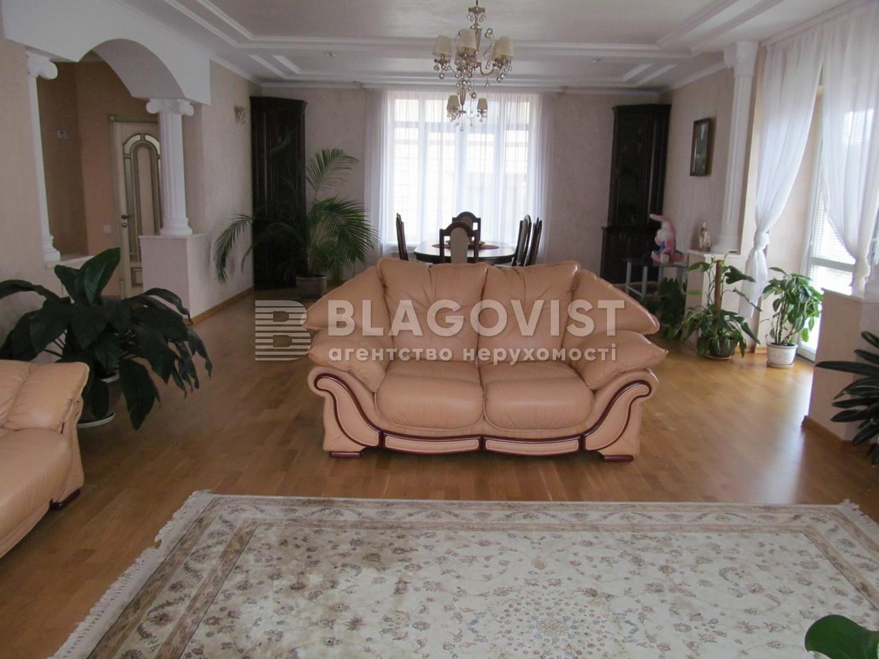 Дом C-99837, Межигорская, Новые Петровцы - Фото 8
