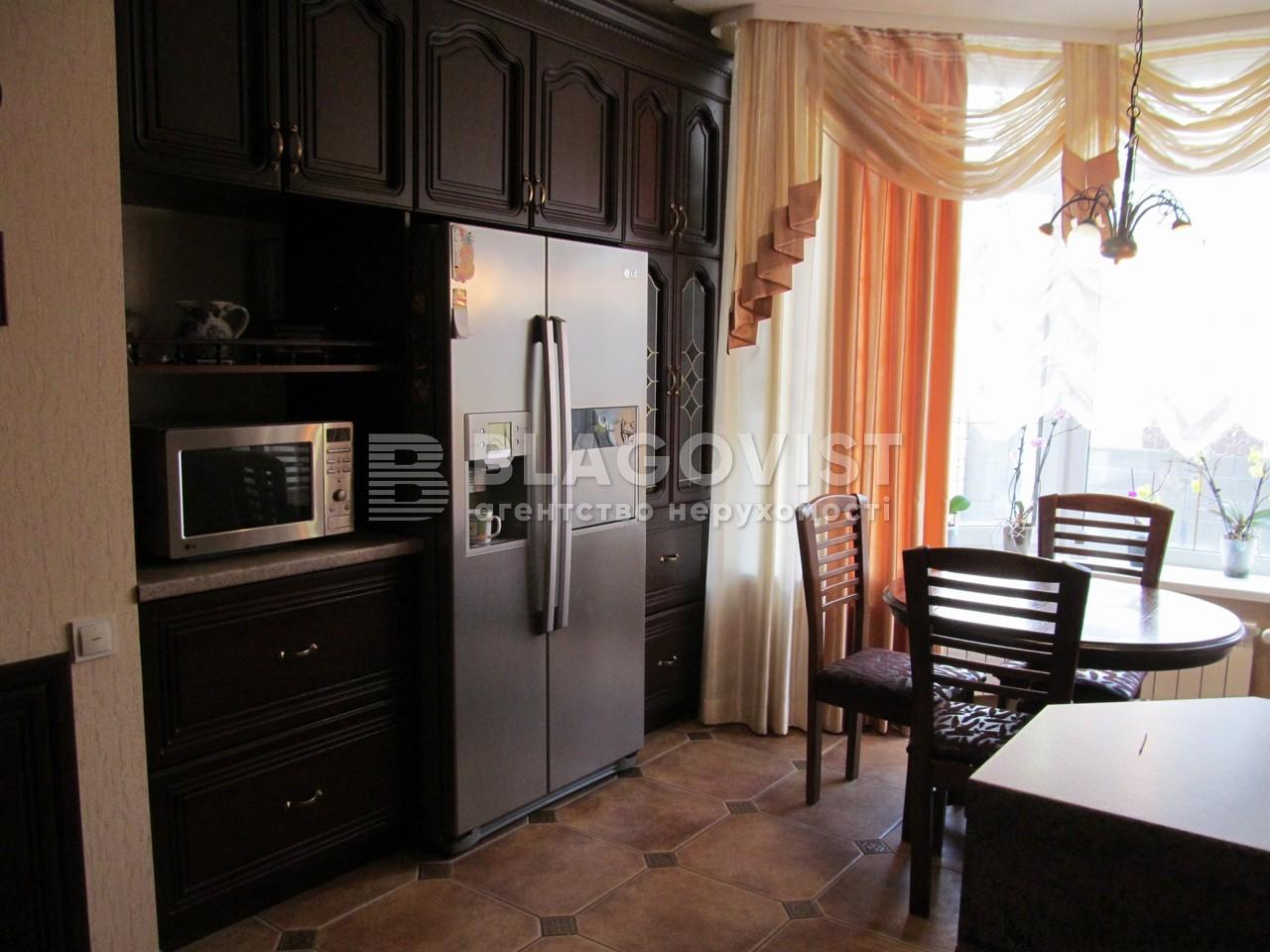 Дом C-99837, Межигорская, Новые Петровцы - Фото 12