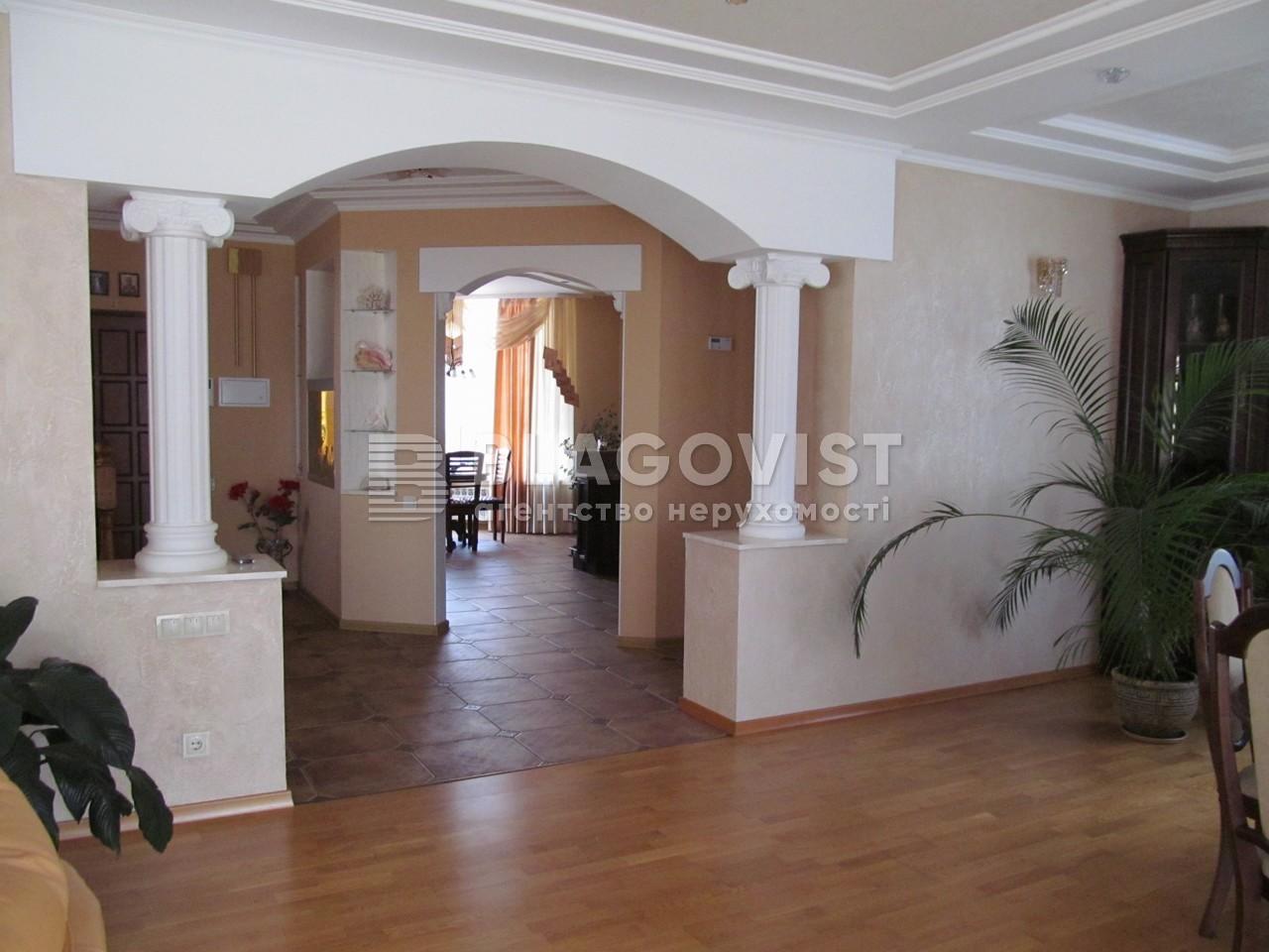Дом C-99837, Межигорская, Новые Петровцы - Фото 10