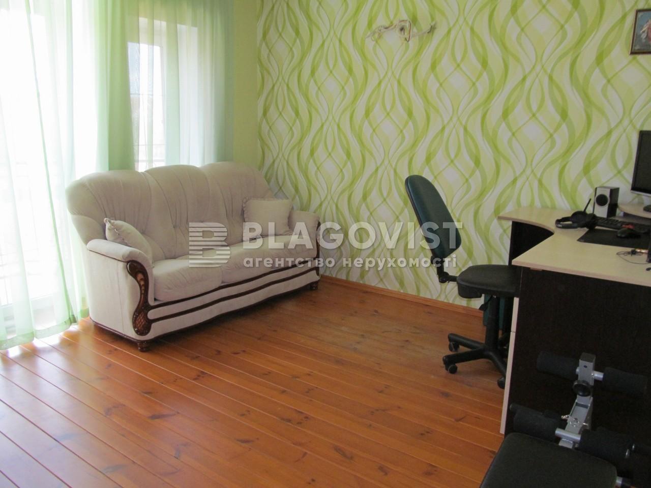 Дом C-99837, Межигорская, Новые Петровцы - Фото 16