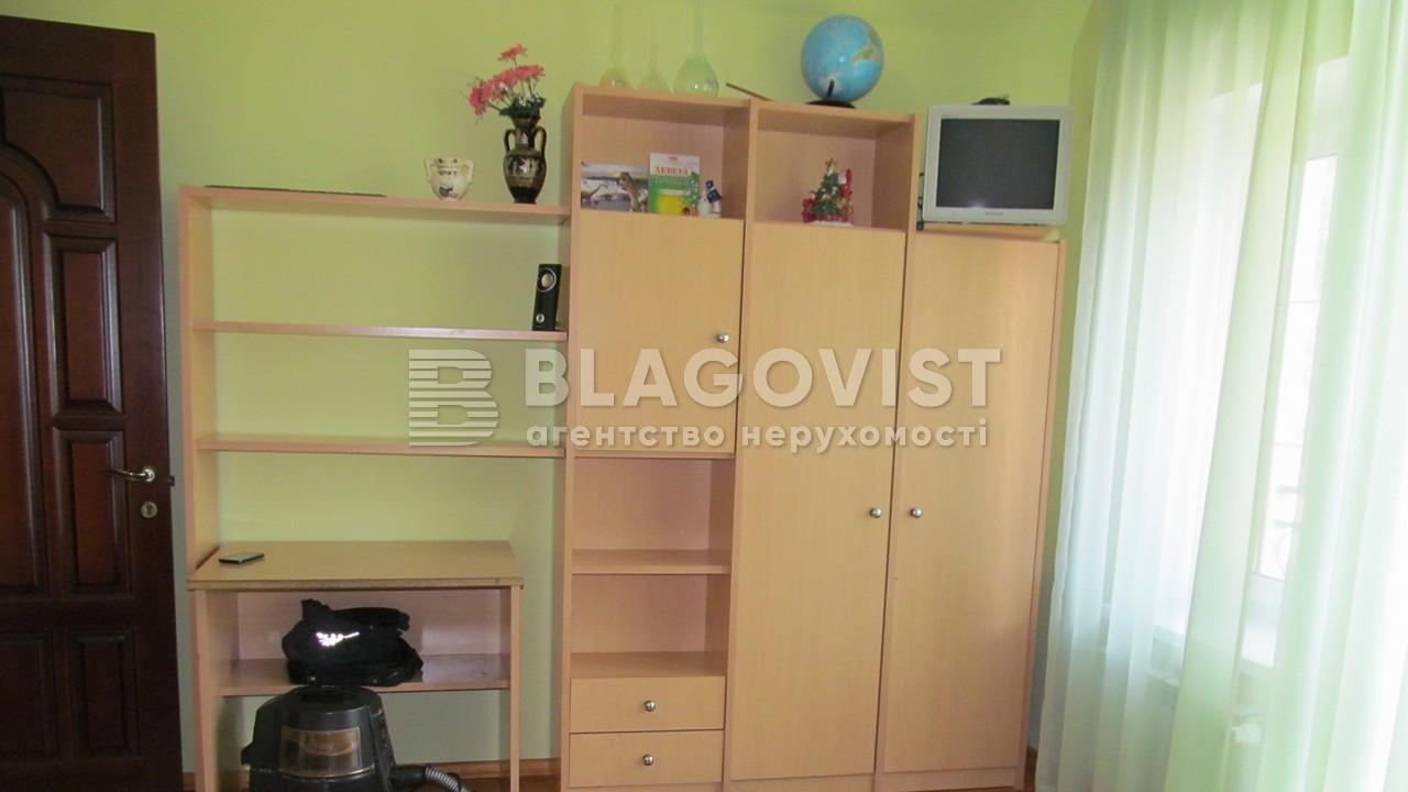 Дом C-99837, Межигорская, Новые Петровцы - Фото 17