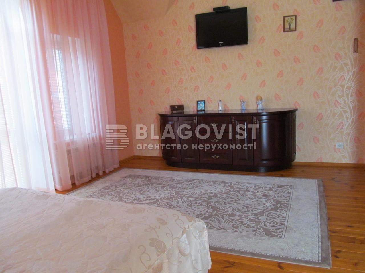 Дом C-99837, Межигорская, Новые Петровцы - Фото 15