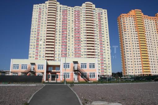 Квартира, M-38957, 33