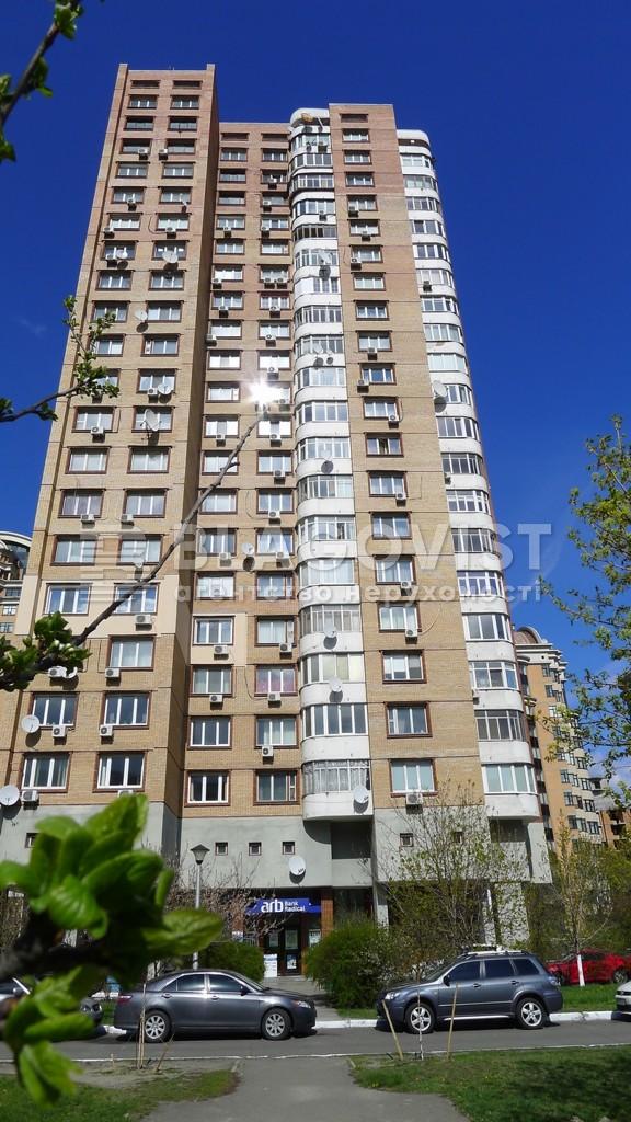 Квартира A-111428, Леси Украинки бульв., 21а, Киев - Фото 3