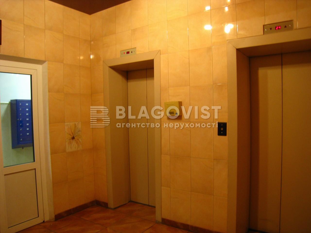 Квартира H-32840, Героев Сталинграда просп., 12ж, Киев - Фото 30