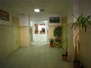 Квартира H-32840, Героїв Сталінграду просп., 12ж, Київ - Фото 32