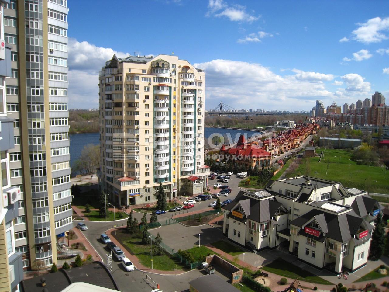 Квартира H-32840, Героев Сталинграда просп., 12ж, Киев - Фото 33
