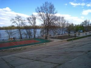 Квартира H-32840, Героев Сталинграда просп., 12ж, Киев - Фото 35