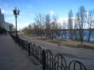 Квартира H-32840, Героев Сталинграда просп., 12ж, Киев - Фото 36