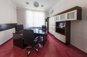 Офис, Гончара Олеся, Киев, C-95171 - Фото3