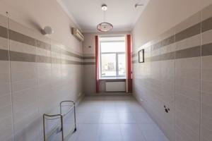Офис, C-95171, Гончара Олеся, Киев - Фото 11