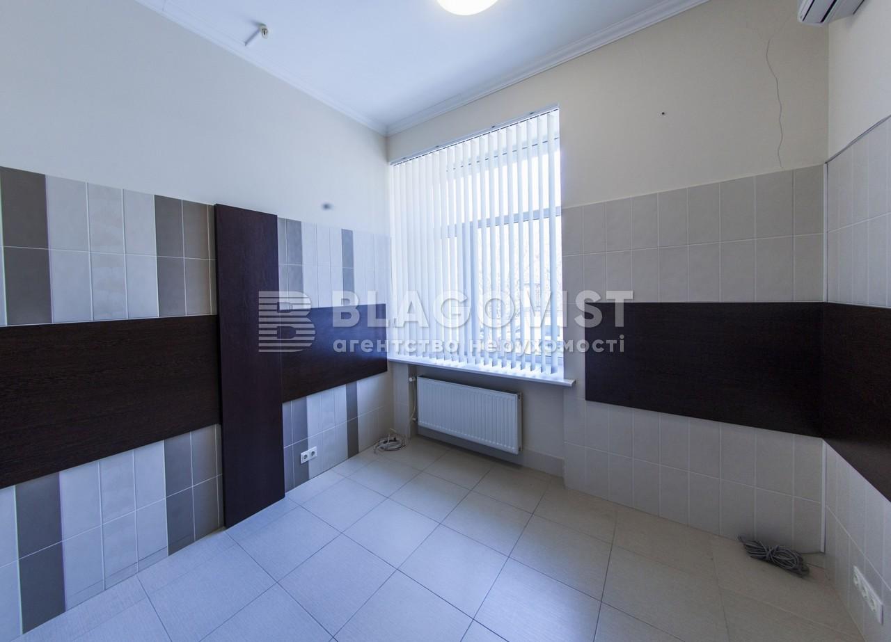 Офис, C-95171, Гончара Олеся, Киев - Фото 16