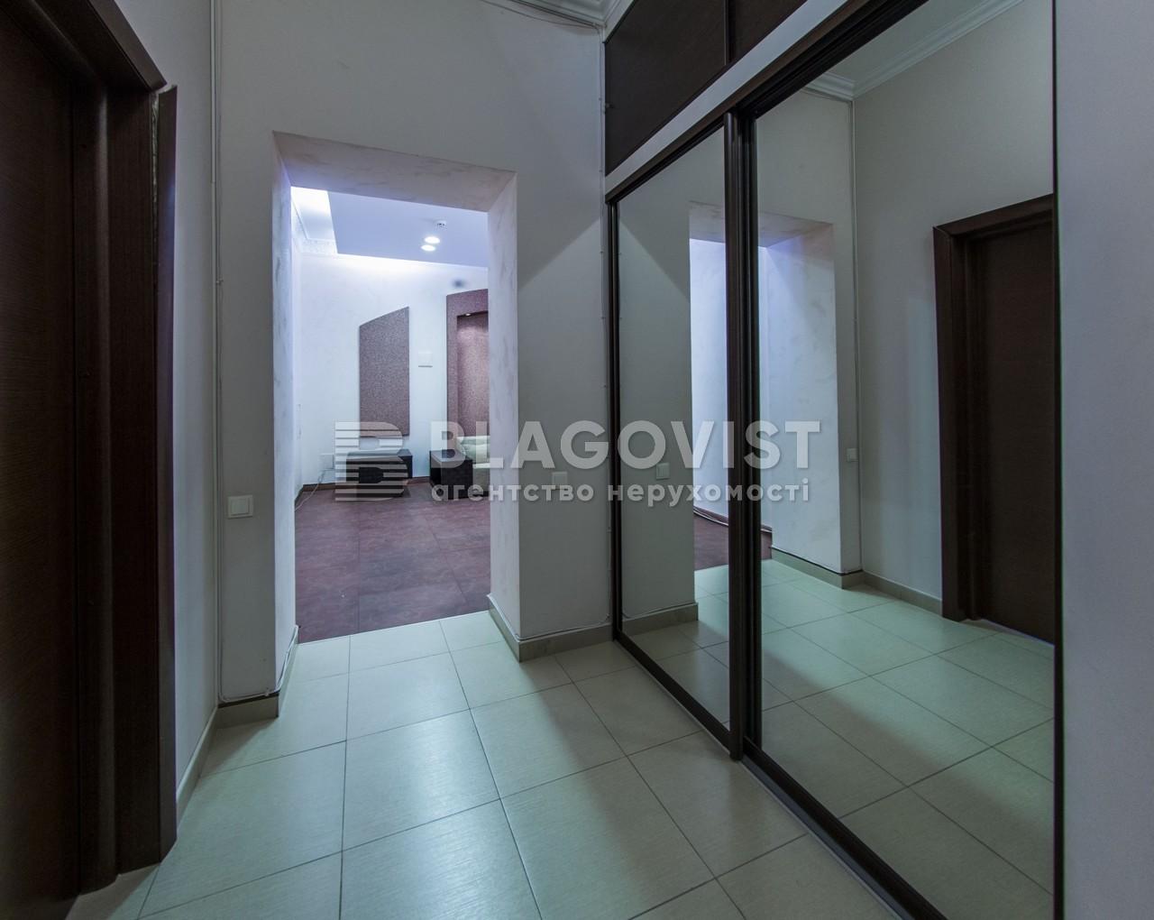 Офис, C-95171, Гончара Олеся, Киев - Фото 20