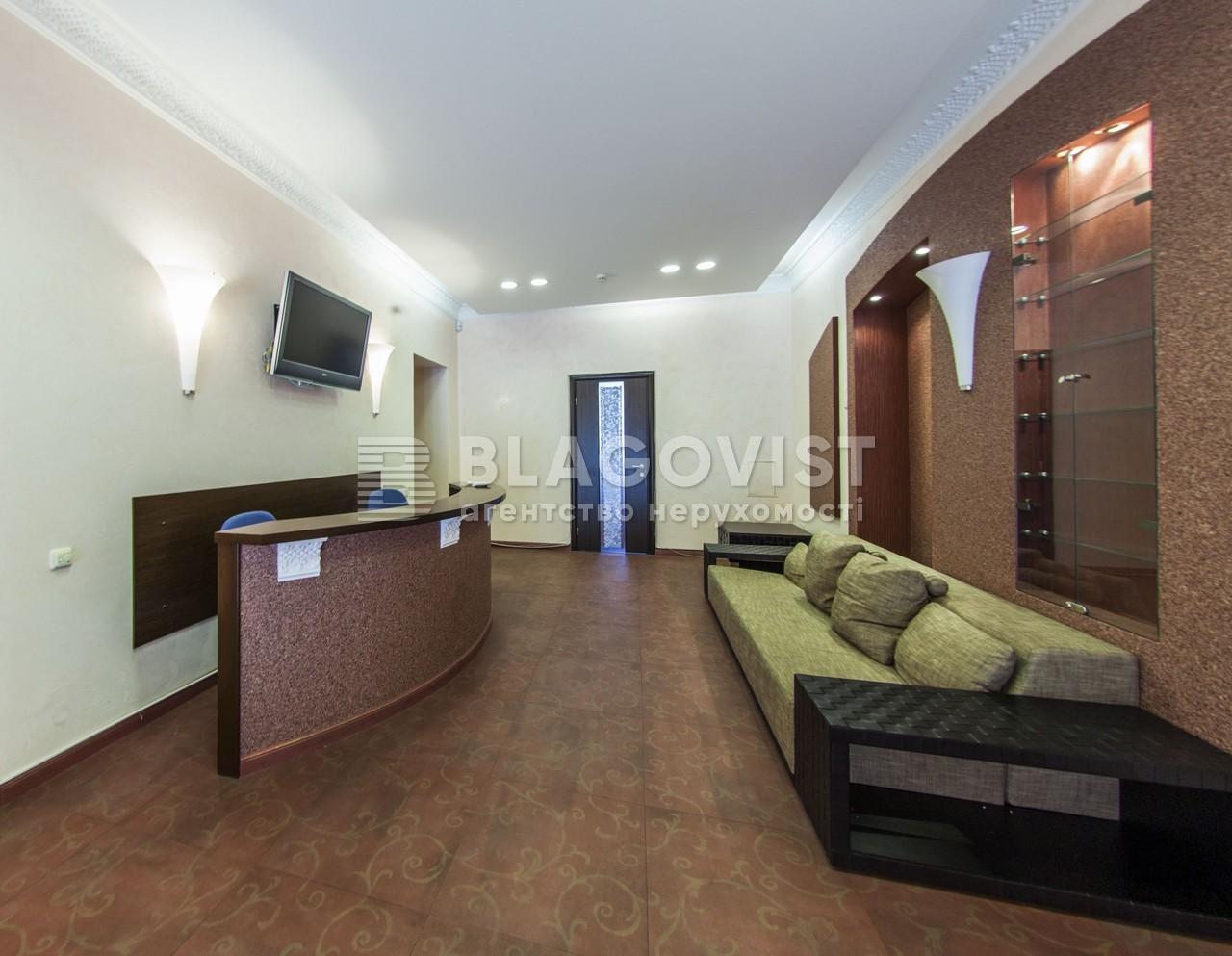 Офис, C-95171, Гончара Олеся, Киев - Фото 23