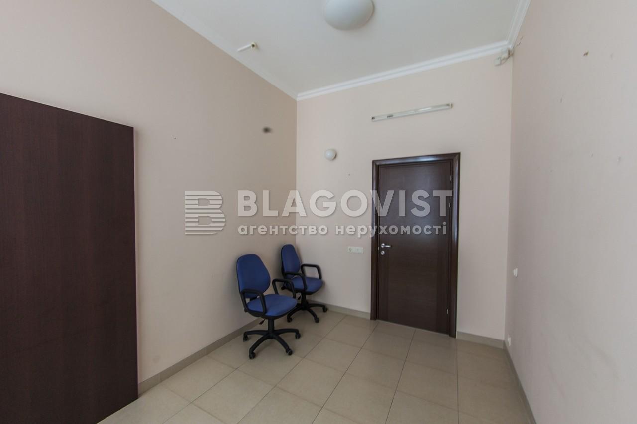 Офис, C-95171, Гончара Олеся, Киев - Фото 14