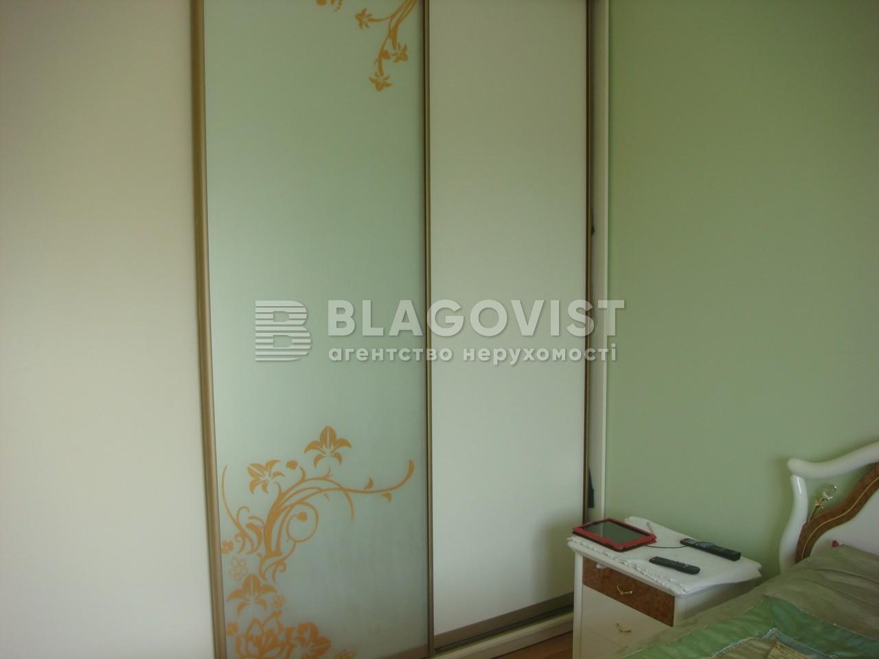 Дом M-27048, Стеценко, Киев - Фото 4