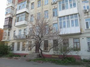 Квартира Волошская, 2/19в, Киев, Z-666959 - Фото2