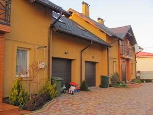 Будинок Боярка, D-23317 - Фото2