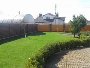 Будинок Віта-Поштова, Z-1161283 - Фото 26