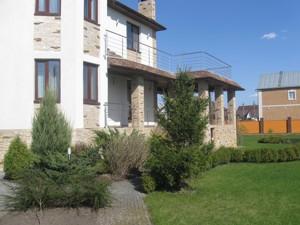 Будинок Віта-Поштова, Z-1161283 - Фото 7