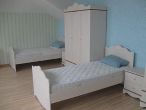 Будинок Віта-Поштова, Z-1161283 - Фото 13