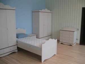 Будинок Віта-Поштова, Z-1161283 - Фото 14