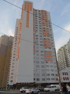Квартира Закревского Николая, 95в, Киев, F-33977 - Фото 18